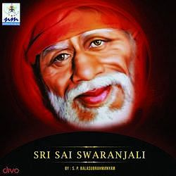 Sri Sai Swaranjali Songs Download, Sri Sai Swaranjali Telugu MP3 Songs,  Raaga.com Telugu Songs