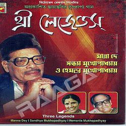 Manna Dey Songs Manna Dey Hits Download Manna Dey Mp3 Songs Music Videos Interviews Non Stop Channel