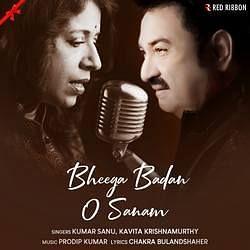 Kumar Sanu Songs Kumar Sanu Hits Download Kumar Sanu Mp3 Songs Music Videos Interviews Non Stop Channel