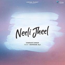 Neeli Jheel Songs Download Neeli Jheel Hindi Mp3 Songs Raaga Com Hindi Songs Come and fall in love💗 with the beautiful worldof bollywood.🎼💘🎼💕. raaga