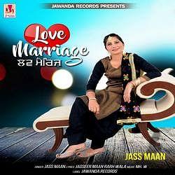 Love Marriage Songs Download Love Marriage Punjabi Mp3 Songs Raaga Com Punjabi Songs