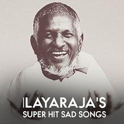 Ilayaraja S Super Hit Sad Songs Download Ilayaraja S Super Hit Sad Songs Tamil Mp3 Songs Raaga Com Tamil Songs