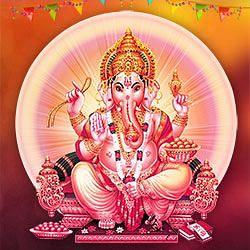 Vinayagar Songs Vinayagar Hits Download Vinayagar Mp3 Songs Music Videos Interviews Non Stop Channel