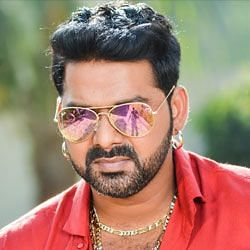 Pawan Singh Songs Pawan Singh Hits Download Pawan Singh Mp3 Songs Music Videos Interviews Non Stop Channel